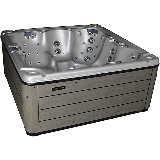 Viking Spas Elite Series heritage 2 in Arden, NC