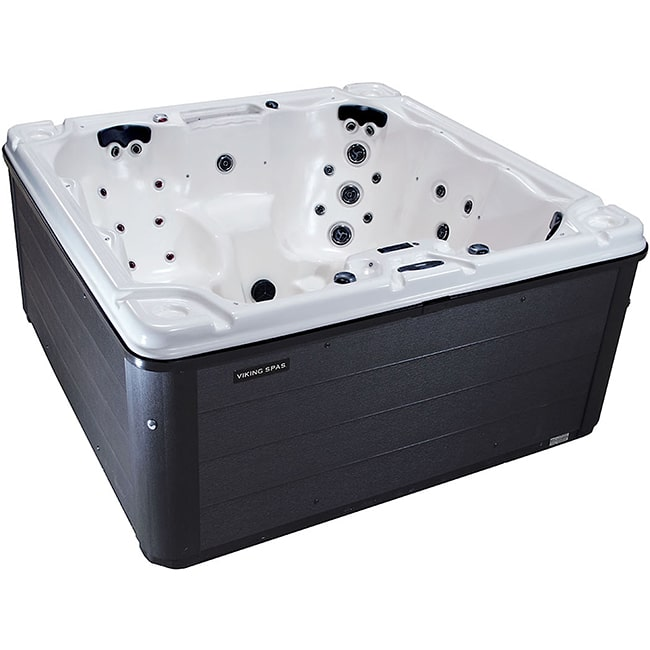 Viking Spas Elite Series legend 1 in Arden, NC