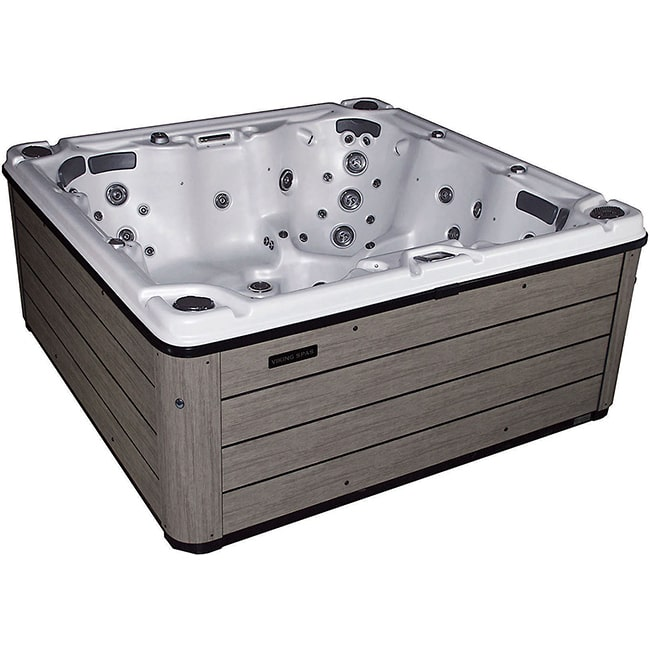 Viking Spas Elite Series tradition 2 in Arden, NC